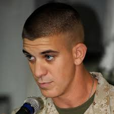 t haircuts from fallout for men don t miss these 10 pictures of men s military haircuts haircuts