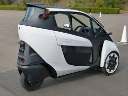lexus toronto auto show unveilings debuts premieres toronto auto show debuts 45 new