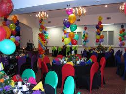 unique party 22 party decor tropicaltanning info