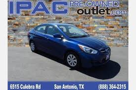 hyundai accent used cars for sale used hyundai accent for sale special offers edmunds