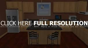 Design My Own Kitchen by Modern Design Of Joss Likable Charismatic Munggah Shining Likable