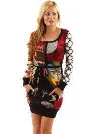 desigual designer 37 best desigual images on tulip and womens fashion