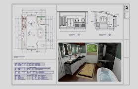 design a bathroom floor plan design bathroom floor plan in sketch or 3d home design ideas