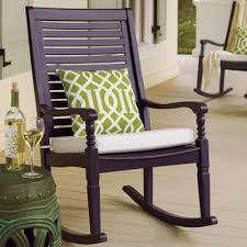 Chairs For Front Porch I Already Bought Rocking Chairs For The Front Porch But I Love