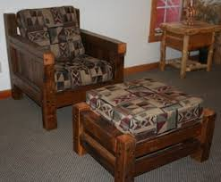 Wooden Living Room Set Rustic Wood Living Room Furniture Barn Wood Furniture Rustic