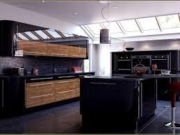 kitchen cabinet stunning best way to clean kitchen cabinets