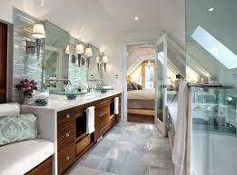 spa bathroom design bathroom ideas abstracttheday