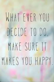 quote of the day respect 100 best quotes images on pinterest inspire quotes motivation