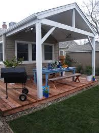 staining patio pavers patio sears patio furniture sets staining patio pavers patio