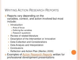 sample after action report template example of after action