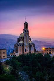 Blank Map Of Lebanon by Best 20 Lebanon Ideas On Pinterest Beirut Lebanon Beirut And