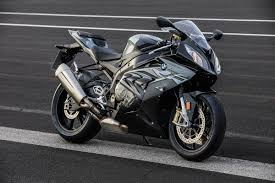 bmw s1000rr india bmw motorrad launches officially in india price list inside