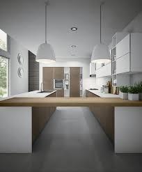 68 best modern kitchen cabinets images on pinterest modern