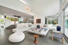 Download White Design Homes Buybrinkhomescom - Gorgeous homes interior design