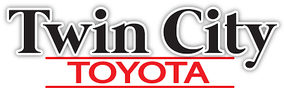 toyota dealer toyota dealer herculaneum mo new u0026 used cars for sale near st