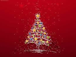 cheap christmas cards cheap christmas cards merry christmas happy new year 2018 quotes