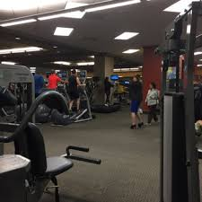 la fitness 47 photos 106 reviews gyms 1270 ne weidler st