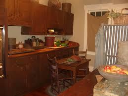 Primitive Kitchen Canister Sets 130 Best Ideas Primitive Country Kitchen Decor Kitchen Decoration