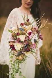 wedding flowers ni 212 best wedding bouquets images on bridal bouquets