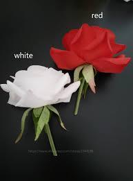 online buy wholesale flower arrangement supplies from china flower
