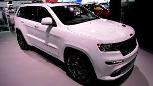 Home Interior Designer by Interior Design Jeep Srt8 Interior Design Decorating Modern In