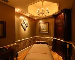 Day Spa Design Ideas 152 Best Spa Images On Pinterest Home Parties And Spa Design