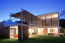 office design modern office building design trends modern office