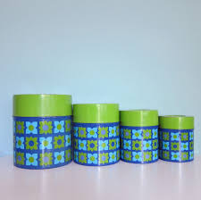green canisters kitchen 84 best kitchen canisters images on kitchen canisters