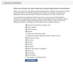 gephi facebook search results ouseful info the blog