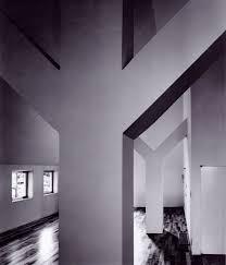 kazuo shinohara u0027s houses misfits u0027 architecture