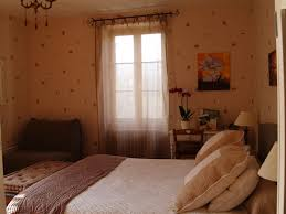 chambre d hote cheque vacances chambre d hotes beaujolais chambre d hote nature beaujolais