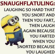 Funny Minion Memes - top 30 funny minion memes minion quotes