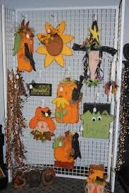 Halloween Wood Craft Patterns - j u0026 j crafts primitive patterns woodcraft patterns wood
