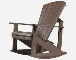 furniture adirondack rocking chairs sale luxurious resin