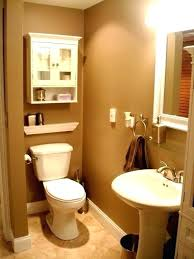 renovation ideas for small bathrooms small half bath remodel remodel small bathroom small bathroom