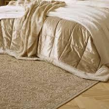 Rugs Zara Home Natural Jute Rug Rugs Bedroom Zara Home United States Of