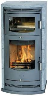 Best Soapstone Wood Stove The 25 Best Soapstone Wood Stove Ideas On Pinterest Bakers Oven