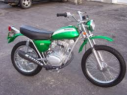 restored vintage motocross bikes for sale vintage motorsports photo gallery