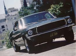 who owns the original bullitt mustang lost cars the bullitt mustangs bullitt dodge chargers