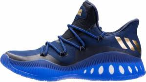 adidas crazy explosive 16 reasons to not to buy adidas crazy explosive low may 2018