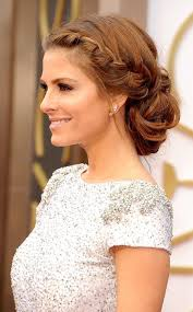 of the hairstyles images hairstyles for parties medium hair hairstyles party for celebration s