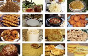 ramadan cuisine the fuel of ramadan favourite moroccan dishes