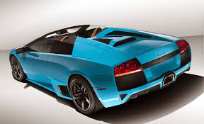 lamborghini wallpaper free 2014 most beautiful lamborghini wallpapers and hd drive