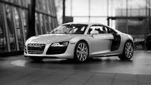 Audi R8 Matte Black - audi r8 wallpapers hd wallpaper cave
