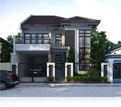 Home Design Exterior Color Schemes Contemporary Exterior Paint Colors U2013 Alternatux Com