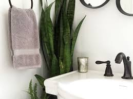Bathroom Remodel Ideas Before And After A Diy Tiny Bathroom Makeover On A Budget Before And After