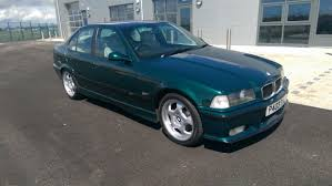 bmw e36 3 series guess this top gear episode hamster s bmw e36 m3 goes to auction