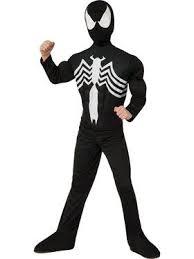 spiderman halloween costumes spiderman costume ideas since 1954