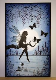 cute fairy birthday wallpapers 332 best fairy princess cards projects etc images on pinterest