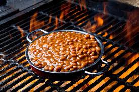 texas cowboy pinto beans recipe